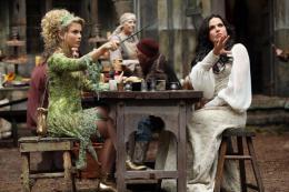 photo 56/117 - Saison 3 - Once Upon a Time - © ABC Studios