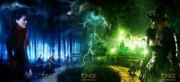 photo 52/117 - Saison 3 - Once Upon a Time - © ABC Studios