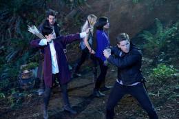 photo 55/117 - Saison 3 - Once Upon a Time - © ABC Studios