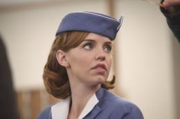 Kelli Garner Pan Am photo 8 sur 30