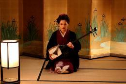 photo 6/31 - Haruka Ayase - Ichi - © Opening