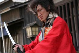 photo 30/31 - Shido Nakamura - Ichi - © Opening