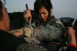 photo 28/31 - Haruka Ayase - Ichi - © Opening