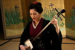 photo 18/31 - Haruka Ayase - Ichi - © Opening