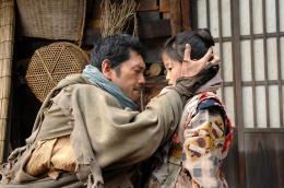photo 16/31 - Tetta Sugimoto - Ichi - © Opening