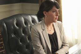 Laila Ayad Scandal - Saison 5 photo 1 sur 1