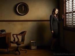 Katie Lowes Scandal photo 10 sur 15
