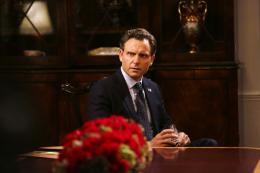 Tony Goldwyn Scandal - Saison 5 photo 9 sur 34