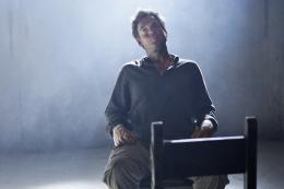 photo 33/45 - Michael Weatherly - NCIS Enquêtes spéciales - Saison 7 - © Paramount Home Entertainment Vidéo