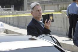 photo 36/45 - Mark Harmon - NCIS Enquêtes spéciales - Saison 7 - © Paramount Home Entertainment Vidéo