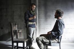 photo 35/45 - Michael Weatherly - NCIS Enquêtes spéciales - Saison 7 - © Paramount Home Entertainment Vidéo