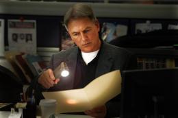 NCIS Enquêtes spéciales - Saison 7 Mark Harmon photo 1 sur 45