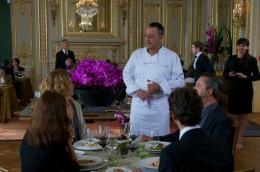 Comme un chef Jean Reno photo 3 sur 14