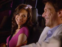 Constance Marie Switched at birth photo 3 sur 4