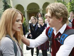 Austin Butler Switched at birth photo 4 sur 4