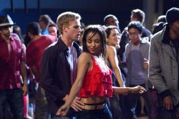 photo 9/66 - Randy Wayne, Katerina Graham - Honey 2 : Dance Battle - © Universal Pictures International France
