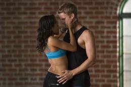 photo 20/66 - Katerina Graham, Randy Wayne - Honey 2 : Dance Battle - © Universal Pictures International France