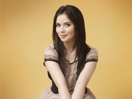 Grace Phipps The nine lives of Chloe King photo 7 sur 10