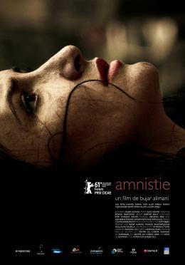 photo 7/7 - Amnistie - © Arizona Films
