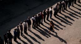 photo 3/7 - Amnistie - © Arizona Films