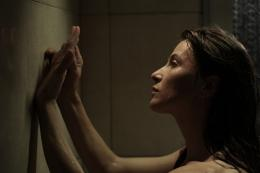 photo 2/7 - Luli Bitri - Amnistie - © Arizona Films