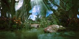 photo 26/81 - Le Monde Fantastique d'Oz - © Walt Disney Studios Motion Pictures France