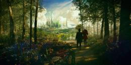 photo 29/81 - Le Monde Fantastique d'Oz - © Walt Disney Studios Motion Pictures France