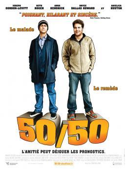 50/50 photo 8 sur 8