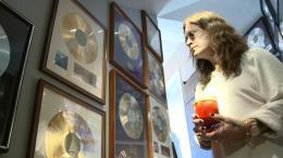 photo 1/4 - GOD Bless Ozzy Osbourne