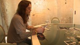 photo 2/4 - GOD Bless Ozzy Osbourne