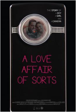 photo 1/1 - A Love Affair of Sorts