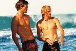 photo 2/6 - Chris Fisher - Blue Crush 2 - © Universal Pictures Video