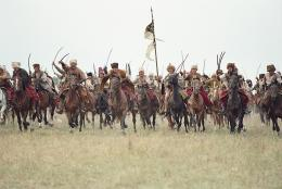 photo 4/10 - Barbarians - © Condor Enternainment