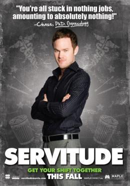 photo 4/4 - Servitude