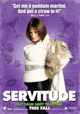 photo 3/4 - Servitude