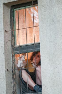 Au pays du sang et du miel Zana Marjanovic photo 7 sur 34
