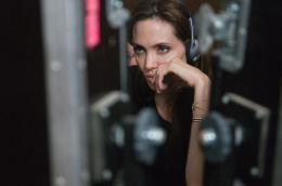 photo 32/34 - Angelina Jolie - Au pays du sang et du miel - © Metropolitan Film
