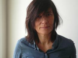 Trois mondes Catherine Corsini photo 7 sur 8