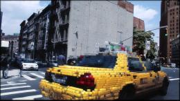 photo 1/3 - Pixels