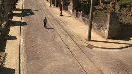 photo 7/13 - Une vie avec Oradour - © Nour Films