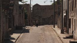 photo 11/13 - Une vie avec Oradour - © Nour Films