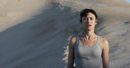 photo 24/41 - Olga Kurylenko - Oblivion - © Universal Pictures International France