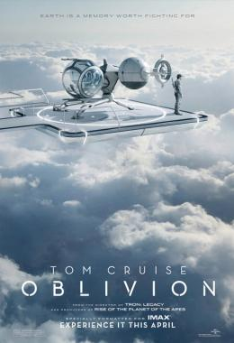 photo 41/41 - Oblivion - © Universal Pictures International France