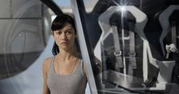 photo 27/41 - Olga Kurylenko - Oblivion - © Universal Pictures International France