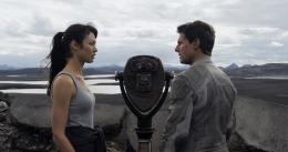 photo 92/402 - Oblivion - Tom Cruise - © Universal Pictures International France