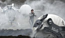 photo 31/41 - Tom Cruise - Oblivion - © Universal Pictures International France
