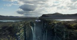 photo 10/41 - Oblivion - © Universal Pictures International France