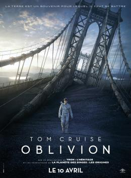 photo 40/41 - Oblivion - © Universal Pictures International France