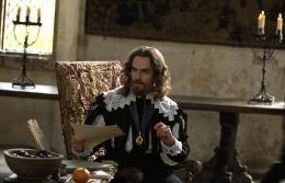 photo 5/8 - Rupert Everett - La mort d'un roi - © F.I.P.