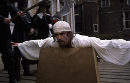photo 2/8 - Rupert Everett - La mort d'un roi - © F.I.P.